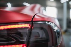Car Wrap, Vehicle, Solar, Chrome, Satin, Usa, Design, Elastic Satin, U.s. States