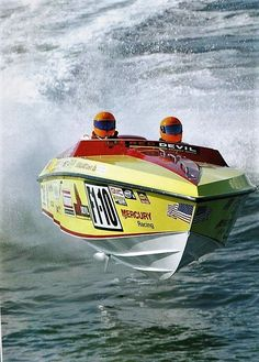 Fast Boats, Cool Boats, Speed Boats, Power Boats, High Performance Boat, Powerboat Racing, Boat Pics, Rib Boat, Offshore Boats