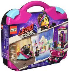 LEGO MINI FIGURES UNIKITTY MINIFIGURES 41775 *PICK YOUR OWN* **4 FOR 3 DEAL**