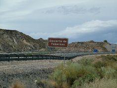 Il west di Sergio Leone - Recensioni su Tabernas Desert, Province of Almeria - TripAdvisor