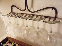 What a creative idea!