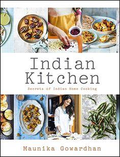Eivissa the ibiza cookbook by anne sijmonsbergen httpsamazon eivissa the ibiza cookbook by anne sijmonsbergen httpsamazondp000816715xrefcmswrpidpxqzixb4q9bvye cookbooks pinterest the forumfinder Gallery