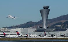 FOX NEWS: FAA investigates latest close call at San Francisco airport