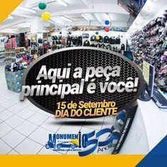 administracao-de-redes-sociais-monumento-shopping-car-auto-pecas-em-sao-vicente-34  http://firemidia.com.br/monumento-shopping-car-fire-midia/