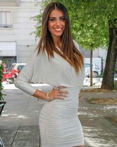 Eleonora Boi Eleonora Boi Celebrities 21st E Italy