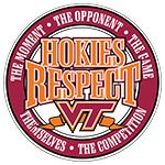 Don't forget to check out the promotions for fall sports! http://www.hokiesports.com/promotions/