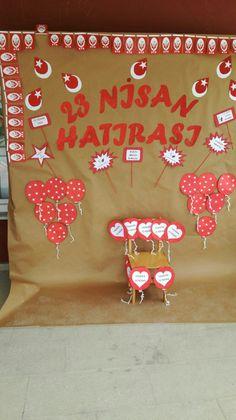 Hula, Montessori, Party Time, Children, Kids, Diy And Crafts, Preschool, Education, Holiday Decor