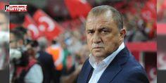 Terim'in doğum günü mesajı sosyal medyayı karıştırdı: 64. yaş gününü kutlayan Fatih Terim'e özel olarak Galatasaray sosyal medya hesabı Twitter'dan bir görsel paylaştı. Kısa sürede binlerce beğeni alan görselin izinsiz kullanıldığı ortaya çıkınca sosyal medya karıştı.