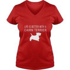 Cute Shirt For Cairn Terrier Lover. Costume For Dog Lover. #gift #ideas #Popular #Everything #Videos #Shop #Animals #pets #Architecture #Art #Cars #motorcycles #Celebrities #DIY #crafts #Design #Education #Entertainment #Food #drink #Gardening #Geek #Hair #beauty #Health #fitness #History #Holidays #events #Home decor #Humor #Illustrations #posters #Kids #parenting #Men #Outdoors #Photography #Products #Quotes #Science #nature #Sports #Tattoos #Technology #Travel #Weddings #Women