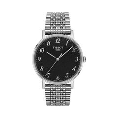 The classic, timeless design of the ultra-sleek timepiece makes it the perfect addition to any outfit. Featuring a clean face and simple band, this is the perfect accessory to mix and match bracelets with. Gents Watches, Rolex Watches, Hand Injuries, Elegant Watches, Luxury Watches For Men, Automatic Watch, Timeless Design, Bracelet Watch