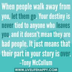 Such a sweet way to think about life. We all have our own stories, but I bet not all of the pages are a fairytale . Great Quotes, Quotes To Live By, Me Quotes, Funny Quotes, Inspirational Quotes, Motivational Quotes, Amazing Quotes, Live Life Happy, Words Worth