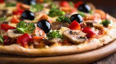 Fare-la-pizza-con-la-macchina-del-pane