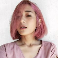 results-blond-slim-teen-asia