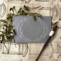 VV Grafik-Design (@vvgrafikdesign) • Instagram photos and videos Calligraphy, Photo And Video, Videos, Photos, Instagram, Design, Lettering, Pictures