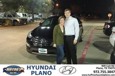 https://flic.kr/p/QruWVz | #HappyBirthday to Ann from Lamar Rogers at Huffines Hyundai Plano! | deliverymaxx.com/DealerReviews.aspx?DealerCode=H057
