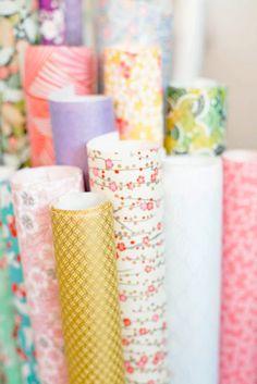laurels-florals:  pastel x fresh x food | I follow back similar blogs that message me!