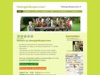 mijn website ;)