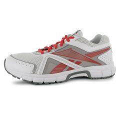 Barbie, Adidas, Running, Sneakers, Sports, Tennis, Hs Sports, Slippers, Keep Running