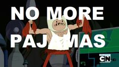 The Best of the Many Adventure Time Quotes... this website has all the funny AT quotes :D