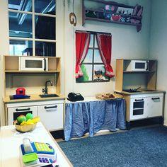 Table, Barn, Furniture, Home Decor, Creative, Converted Barn, Decoration Home, Room Decor, Tables