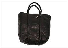 rogues-gallery-black-leather-tote-bag.jpg 540 × 380 pixler
