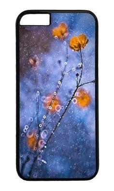 iPhone 6 Plus Case Color Works Flower Theme Style b Phone Case Custom Black PC Hard Case For Apple iPhone 6 Plus 5.5 Inch… https://www.amazon.com/iPhone-Color-Works-Flower-Custom/dp/B015CJAUO4/ref=sr_1_661?s=wireless&srs=9275984011&ie=UTF8&qid=1469858400&sr=1-661&keywords=iphone+6 https://www.amazon.com/s/ref=sr_pg_28?srs=9275984011&fst=as%3Aoff&rh=n%3A2335752011%2Ck%3Aiphone+6&page=28&keywords=iphone+6&ie=UTF8&qid=1469857974