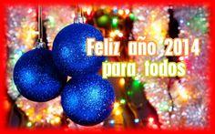 imagenes bonitas de ano nuevo 2014 | Imagenes de año nuevo para whatsapp « Frases e imágenes bonitas ...