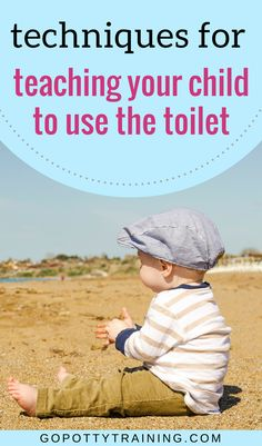 8 Simple Tips On Potty Training Your Child - Potty Training Tips Three Day Potty Training, Potty Training Tips, Best Potty, Kids Potty, Traveling With Baby, Cute Baby Clothes, Parenting Hacks, Your Child, Children