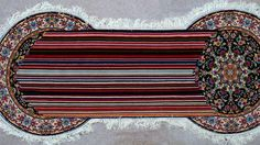 Experimental_Glitched_Out_Carpet_Art_by_Faig_Ahmed_2015_04