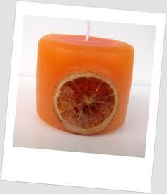 visita o site de compra : http://glaucoartesanato.elo7.com.br