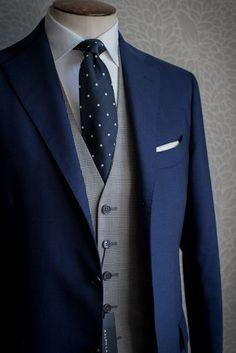 Men Suits --  Press Visit link above for more options #mensuitsblack #mensuitswedding #bigmensuits