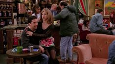 Friends TV Show. Friends Funny Moments, Friends Tv Quotes, Friends Scenes, Friends Episodes, Friends Cast, Friends Gif, Friends Show, Tv Funny, Tv Shows Funny