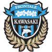 Kawasaki Frontale vs Urawa Red Diamonds Apr 24 2016  Live Stream Score Prediction