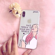 Iphone Wallet Case, Diy Phone Case, Iphone Case Covers, Kawaii Phone Case, Friends Phone Case, Iphone Cases Disney, Mobile Covers, Best Phone, Bff