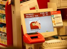 """Now known as the """"worst data breach in history"""", the recent Target hack is pressuring retailers to think twice about information security. http://www.nbcnews.com/technology/worst-breach-history-puts-data-security-pressure-retail-industry-2D11898690"""
