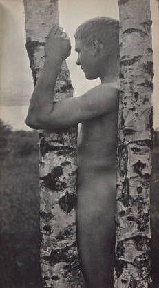 Sechste internationale Ausstellung von Kunst-Photographien :: Pictorialist Photography Exhibition Catalogs, 1891-1914, in The Menschel Library