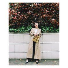OOTD | 松本 恵奈 オフィシャルブログ