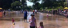 Must Do: Prospect Park's Lakeside