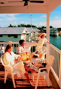 Key West - Come, enjoy and relax....