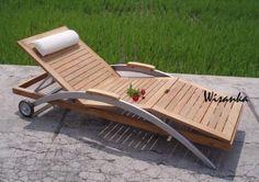 Indonesia teak furniture manufacturer - Best teak furniture - Teak wood furniture for indoor and outdoor. Teak Furniture, Modern Furniture, Indoor Outdoor Furniture, Outdoor Decor, Furniture Manufacturers, Teak Wood, Sun Lounger, Collections, Paris