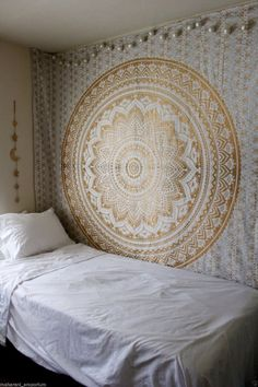 20 Tapestries Under $20 That Will Make Any Room Complete