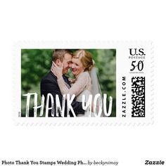 Add stamps to all your different types of stationery! Find rubber stamps and self-inking stamps at Zazzle today! Custom Postage Stamps, Wedding Postage, Graduation Announcements, Self Inking Stamps, Address Labels, Wedding Thank You, Wedding Photos, Wedding Ideas, Best Gifts
