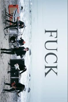 .:.:.:.:.:.Bring Me The Horizon.:.:.:.:.: OHMYSWEETJESUS I was listening to this exact word as I read it on this song!!!