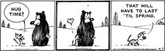 MUTTS by Patrick McDonnell   December 09, 2013