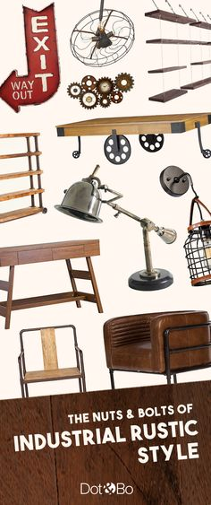 6 Ridiculous Tips and Tricks: Modern Furniture Ikea distressed furniture for sale.Furniture Muebles old furniture renovation. Vintage Industrial, Industrial House, Industrial Chic, Industrial Furniture, Rustic Furniture, Furniture Decor, Industrial Windows, Industrial Farmhouse, Industrial Lighting