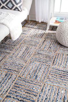 Mandala Rug, Doily Rug, Braided Rugs, Jute Rug, Floor Decor, Recycled Fabric, Scrap Fabric, Natural Rug, Natural Carpet