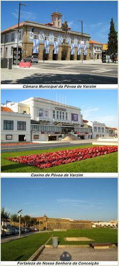 Mais Portugal - Google+