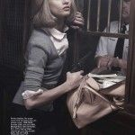bonnie-and-clyde_anna-selezneva_and_wes-bentley_7
