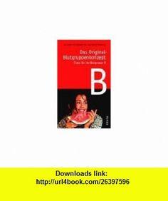 Tipps f�r die Blutgruppe B. (9783492044561) Peter J. DAdamo, Catherine Whitney , ISBN-10: 3492044565  , ISBN-13: 978-3492044561 ,  , tutorials , pdf , ebook , torrent , downloads , rapidshare , filesonic , hotfile , megaupload , fileserve