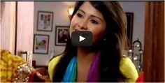 #AurPyaarHoGaya - #Episode 112 - #June 09, 2014  http://videos.chdcaprofessionals.com/2014/06/aur-pyaar-ho-gaya-episode-112-june-09.html